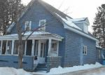 Foreclosed Home en STATE ST, Rouses Point, NY - 12979