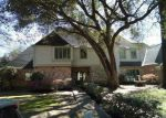 Foreclosed Home en HAVENWOODS DR, Houston, TX - 77066