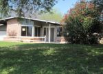 Foreclosed Home in HARRIET DR, San Antonio, TX - 78216
