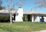 Foreclosed Home en EVENING STAR LN, Corpus Christi, TX - 78409