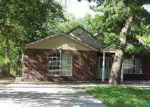 Foreclosed Home en W AVENUE O, Temple, TX - 76504