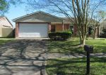 Foreclosed Home in NORTHPORT DR, Houston, TX - 77049