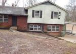 Foreclosed Home in N BALL RD, Memphis, TN - 38106