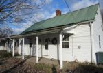 Foreclosed Home in E MILL ST, Elizabethton, TN - 37643