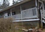 Foreclosed Home en OLD STATE HIGHWAY 28, Dunlap, TN - 37327