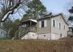 Foreclosed Home en CARR AVE, Harriman, TN - 37748