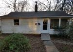 Foreclosed Home in S YATES ST, Gastonia, NC - 28052