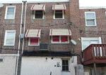Foreclosed Home in WESTBURY DR, Philadelphia, PA - 19151