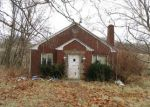 Foreclosed Home en MUSE BISHOP RD, Canonsburg, PA - 15317