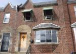 Foreclosed Home in LAWNDALE ST, Philadelphia, PA - 19120