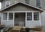 Foreclosed Home en E PROSPECT ST, Hackettstown, NJ - 07840