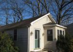 Foreclosed Home en WRIGHT AVE, Clementon, NJ - 08021