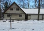 Foreclosed Home en HORSE SHOE BEND RD, Acme, PA - 15610