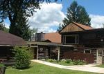 Foreclosed Home en ROCK POOL RD, Acme, PA - 15610