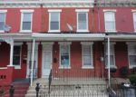 Foreclosed Home in N BROOKLYN ST, Philadelphia, PA - 19104
