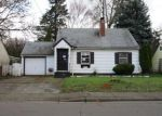 Foreclosed Home in PARK AVE NE, Salem, OR - 97301