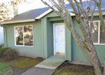 Foreclosed Home en NE DOGWOOD ST, Hillsboro, OR - 97124