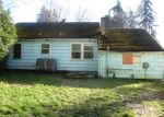 Foreclosed Home en PLYMOUTH DR NE, Salem, OR - 97303