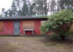 Foreclosed Home en MUNSEL LN, Florence, OR - 97439