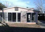Foreclosed Home en N 13TH ST, Duncan, OK - 73533