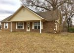 Foreclosed Home en S 4710 RD, Muldrow, OK - 74948