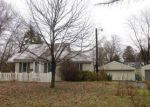 Foreclosed Home en CORREGIDOR DR, Sylvania, OH - 43560