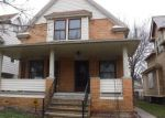 Foreclosed Home en CARLYLE AVE, Cleveland, OH - 44109