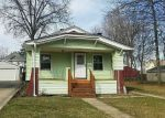 Foreclosed Home en MARGUERITE AVE, Cuyahoga Falls, OH - 44221