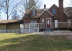 Foreclosed Home en LEXINGTON AVE, Mansfield, OH - 44907