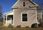 Foreclosed Home en S MAIN ST, Mendon, OH - 45862