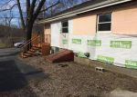 Foreclosed Home en MYRTLE AVE, New Windsor, NY - 12553