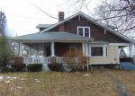 Foreclosed Home in WHITE ST, Marlboro, NY - 12542