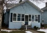 Foreclosed Home en S PEARL AVE, Watertown, NY - 13601