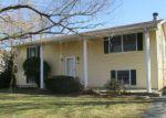 Foreclosed Home en EVANS DR, Milford, DE - 19963