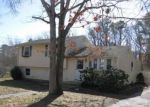 Foreclosed Home en E MAGNOLIA AVE, Absecon, NJ - 08205