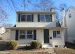 Foreclosed Home en SIOUX AVE, Lake Hiawatha, NJ - 07034