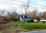 Foreclosed Home in WHITE OAK RD, Dover, DE - 19901
