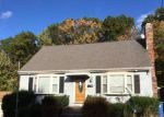 Foreclosed Home en PLEASANT VIEW AVE, Bristol, CT - 06010