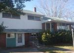 Foreclosed Home en N ELBERON AVE, Atlantic City, NJ - 08401