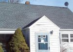 Foreclosed Home en DAY ST, New Britain, CT - 06051