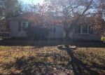 Foreclosed Home en 2ND AVE, Toms River, NJ - 08757