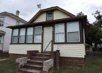 Foreclosed Home en LORAINE AVE, Pleasantville, NJ - 08232