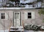 Foreclosed Home en TEXAS RD, Morganville, NJ - 07751