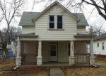 Foreclosed Home en BALLARD AVE, Lincoln, NE - 68507