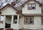 Foreclosed Home en FOWLER AVE, Omaha, NE - 68104