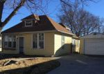 Foreclosed Home en S 31ST ST, Omaha, NE - 68105