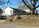 Foreclosed Home en DECATUR ST, Omaha, NE - 68104