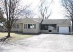 Foreclosed Home in 4TH TER, Smithville, MO - 64089