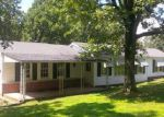 Foreclosed Home in PETER MOORE LN, De Soto, MO - 63020