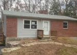 Foreclosed Home in FROELICH RD, Hillsboro, MO - 63050
